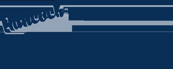 Hancock Refrigeration
